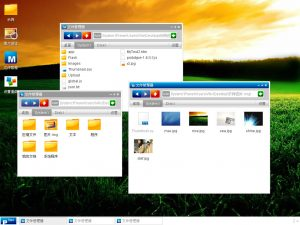 filemanager2